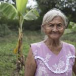 Tia age 87