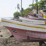 boats nicaragua