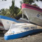boats nicaragua 2