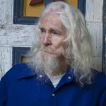donald age 84