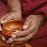 tibetan treasure